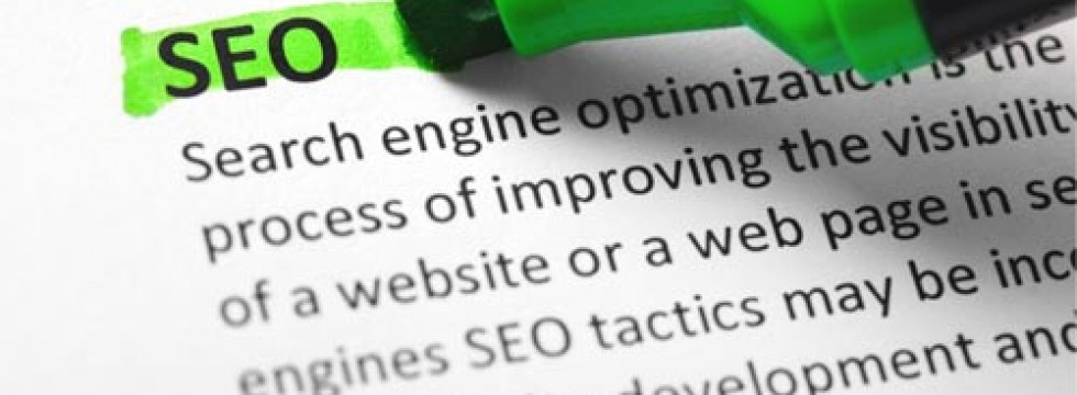 Seo content writing